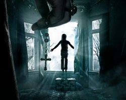 картинки из фильмов ужасов (34)