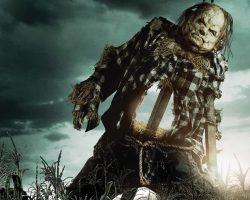 картинки из фильмов ужасов (35)