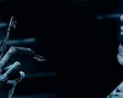 картинки из фильмов ужасов (36)