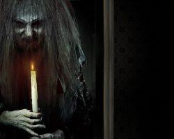 картинки из фильмов ужасов (37)