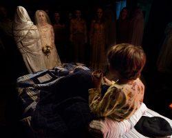 картинки из фильмов ужасов (38)