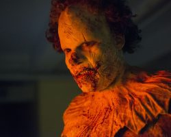 картинки из фильмов ужасов (39)