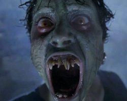 картинки из фильмов ужасов (40)
