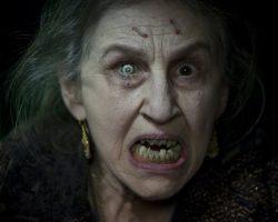 картинки из фильмов ужасов (41)