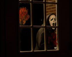 картинки из фильмов ужасов (43)