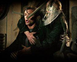 картинки из фильмов ужасов (44)