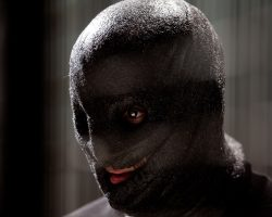 картинки из фильмов ужасов (45)