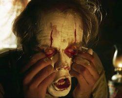 картинки из фильмов ужасов (47)