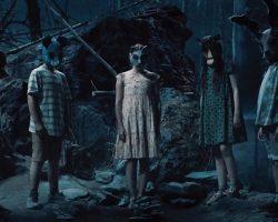 картинки из фильмов ужасов (48)