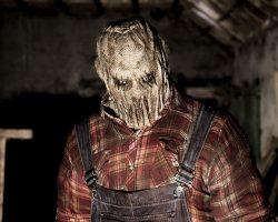 картинки из фильмов ужасов (5)
