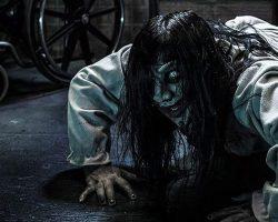 картинки из фильмов ужасов (50)