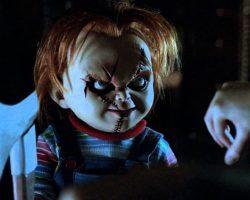 картинки из фильмов ужасов (51)