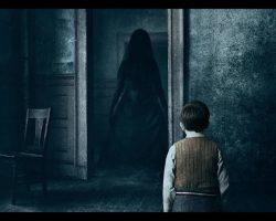 картинки из фильмов ужасов (52)