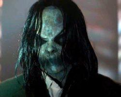 картинки из фильмов ужасов (53)