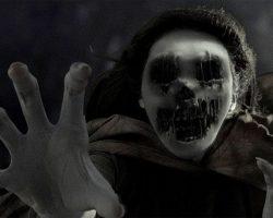 картинки из фильмов ужасов (54)