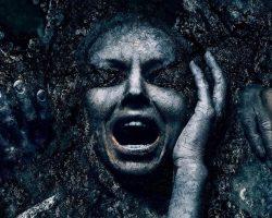картинки из фильмов ужасов (55)