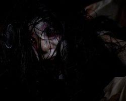 картинки из фильмов ужасов (56)