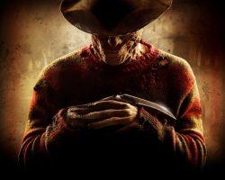 картинки из фильмов ужасов (57)