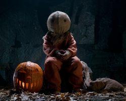 картинки из фильмов ужасов (58)