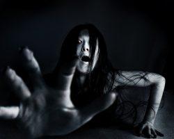 картинки из фильмов ужасов (59)