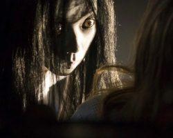 картинки из фильмов ужасов (6)