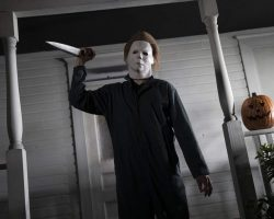 картинки из фильмов ужасов (60)