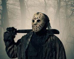 картинки из фильмов ужасов (61)