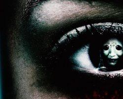 картинки из фильмов ужасов (62)