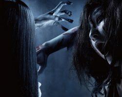 картинки из фильмов ужасов (63)