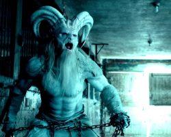 картинки из фильмов ужасов (64)