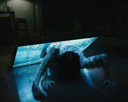 картинки из фильмов ужасов (65)