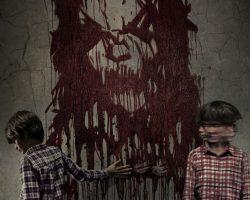 картинки из фильмов ужасов (67)