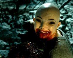 картинки из фильмов ужасов (68)