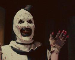 картинки из фильмов ужасов (69)