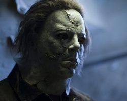 картинки из фильмов ужасов (7)