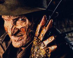 картинки из фильмов ужасов (70)