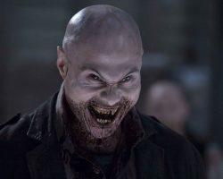 картинки из фильмов ужасов (71)