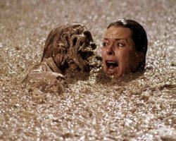 картинки из фильмов ужасов (72)