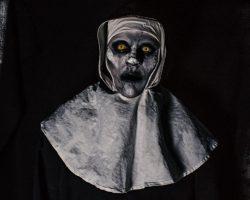 картинки из фильмов ужасов (73)
