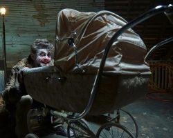 картинки из фильмов ужасов (74)