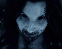 картинки из фильмов ужасов (75)