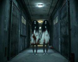 картинки из фильмов ужасов (76)