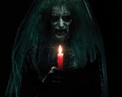 картинки из фильмов ужасов (77)