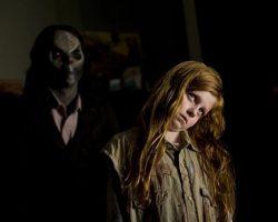 картинки из фильмов ужасов (79)