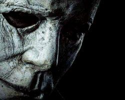 картинки из фильмов ужасов (8)