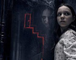 картинки из фильмов ужасов (80)