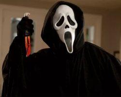 картинки из фильмов ужасов (81)