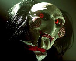 картинки из фильмов ужасов (82)