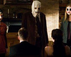 картинки из фильмов ужасов (83)