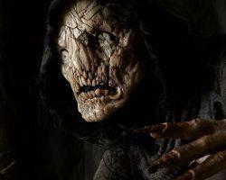 картинки из фильмов ужасов (84)